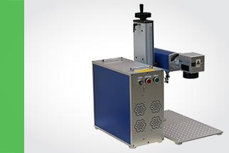portadilla-laser-02